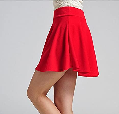 31585755964e25 SMO Elegante Damen Retro Sexy Rock kurz Röcke Fashion Abendrock Faltenrock  Partykleider Kleider Minirock Kurz Skirt Sommerkleid Frühling Sommer Herbst  ...