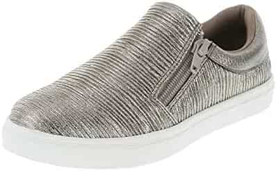 b0422f3b6854 Shopping Payless ShoeSource - Last 90 days - Shoes - Girls ...