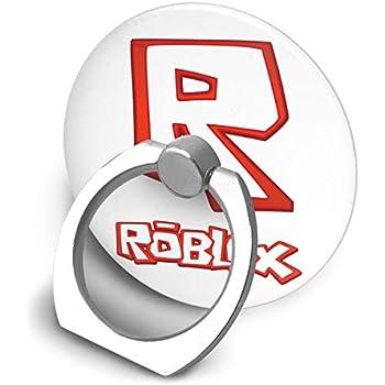 Amazon com: BBABC Roblox Character Head Video Game Graphic