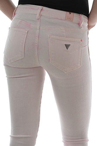 Curve X Rose Curve Rose Jeans Curve X Guess Jeans Guess Guess Jeans qvnC7zwTE