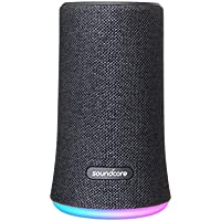 Bluetooth Speaker, Soundcore Flare Wireless Bluetooth...