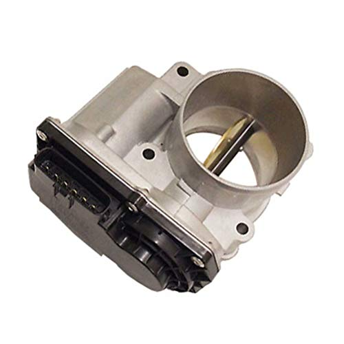 Throttle Body OE# 1450A033: