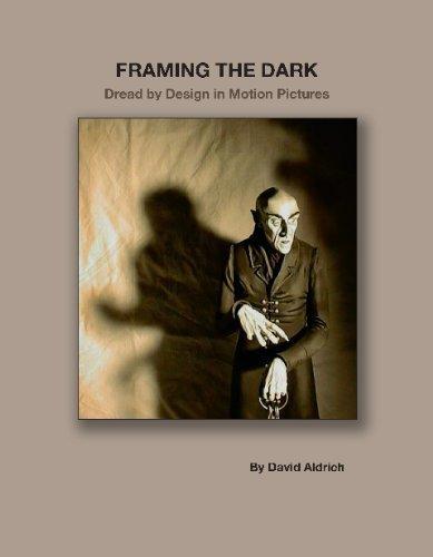 Download Framing the Dark pdf epub