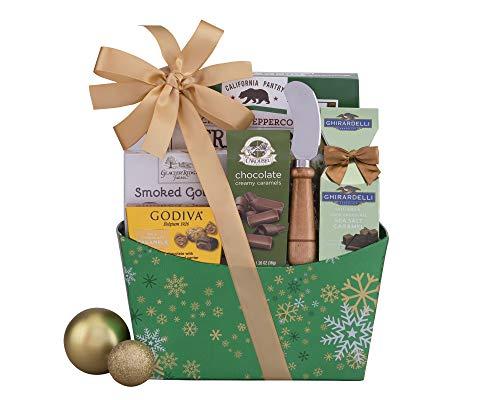 Remarkable Gift Co. Winter Wonde...