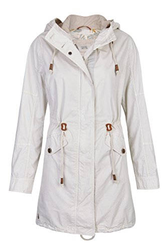 Beige Womenswear Femme Parka 04 Sand Active Camel xqf1AOInw