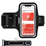 Best Iphone 6 Plus Armbands - iPhone 6 Armband, Mpow Sport Running Armband Case Review