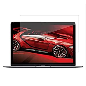 Crystal Lcd Screen Protector Film Skin Cover For Apple Macbook Air 11 11.6 Inch