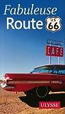 Fabuleuse route 66 par Morneau