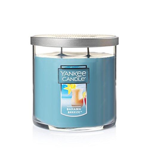 2-Wick Tumbler Candle, Bahama Breeze (Bahama Tumbler)