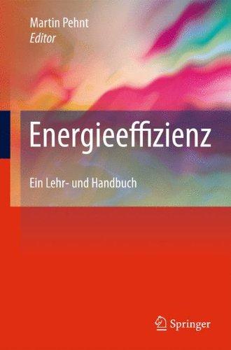 energieeffizienz-ein-lehr-und-handbuch