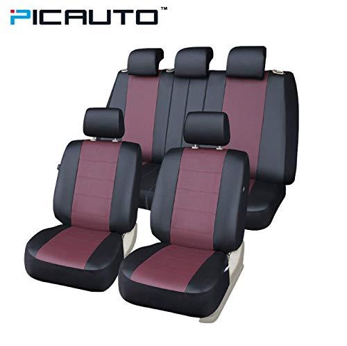asientos para autos - 2