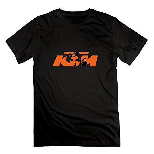 Ktm Rc8 For Sale - 7
