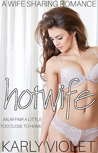 Erotic wifes affair opinion you