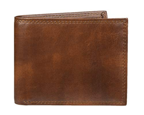 Amazon Essentials Blocking Passcase Bifold
