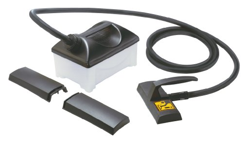 w-15-2000-watt-steam-wallpaper-stripper-with-3-way-adjustable-steam-bar
