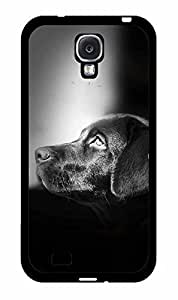 I'm So Fancy Plastic Phone Case Back Cover Samsung Galaxy Note III 3 N9002