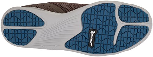 Under Armour Men's Kilchis Sneaker