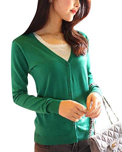 Saoye Fashion Pulli Femme Printemps Automne Branch