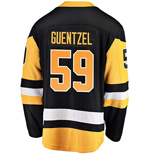 Buy penguins jersey guentzel