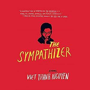The Sympathizer | Livre audio