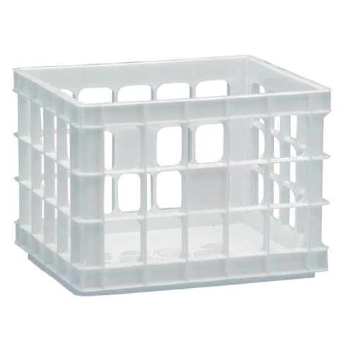 Tiny House Container Amazon: Small Storage Containers: Amazon.ca