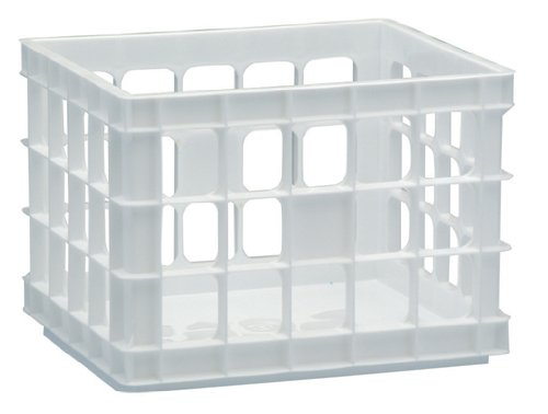 United Solutions Organize CR0001 Container Organize product image