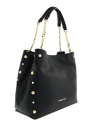 Versace-EE1VQBBM3-E899-Black-Shoulder-Bag