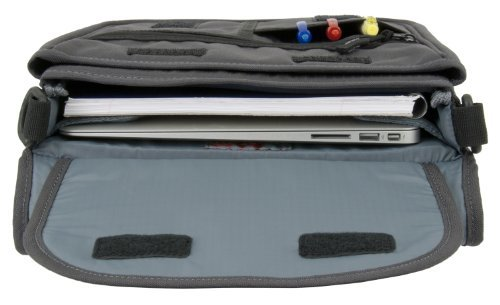 stm-alley-shoulder-laptop-bag-fits-11-13-macbook-air-or-13-macbook-pro-size-2-pack-style-alley-small