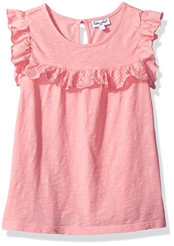 splendid-toddler-girls-always-flutter-sleeve-knit-top-pink-3t