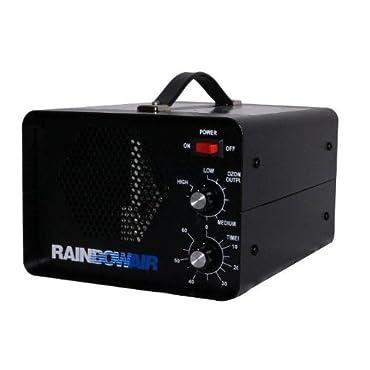 Rainbowair 5200-II Activator 500 Room Deodorizer