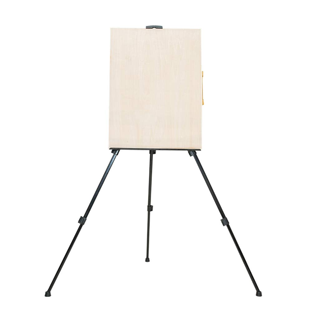 三脚のイーゼルと子供のためのバッグ絵画イーゼルアーティスト大人の学生教室のテーブルトップディスプレイ Easel+Sketchpad (サイズ さいず : Easel+Sketchpad) Easel+Sketchpad : さいず B07H77RJMV, こだわりスィーツ KONNICHIWA:ec586208 --- ijpba.info