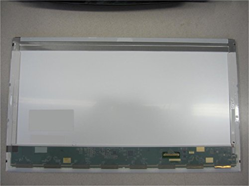Hp Pavilion Dv7-3183cl Replacement LAPTOP LCD Screen 17.3