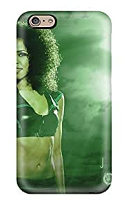 Sanp On Case Cover Protector For Iphone 6 (boston Celtics Dancers)