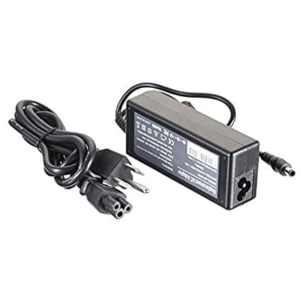 AC Adapter/Power Supply&Cord for Samsung NP-QX410-S02US NP-RV515-