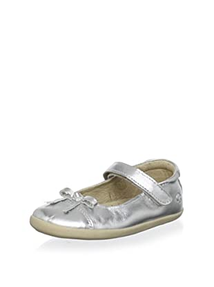 Old Soles Kids Shoes 171 Adorable And Cute Kids Style