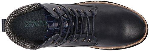 Joes Jeans Mens Benny Mode Sneaker Navy