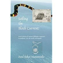 Sailing the Black Current