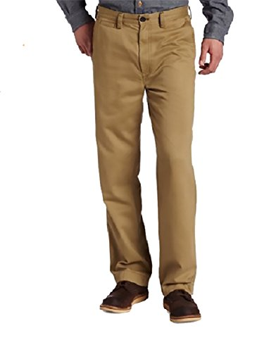 Haggar Clothing Outlet - 4