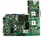 Dell T7971 Poweredge 2800 2850 V3 System Board 800Mhz