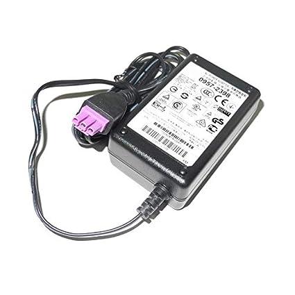 Surprising For Hp Deskjet 2050 All In One Inkjet Printer Power Adapter Interior Design Ideas Skatsoteloinfo