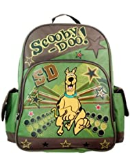 Scooby Doo Large Backpack