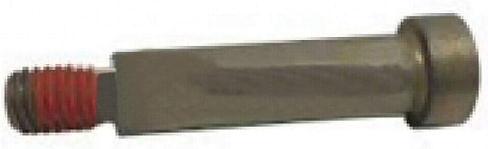 BOBCAT Bobtach Shoulder Bolt 6728473 FITS S630 S650 S750 S770 SKID STEER LOADER