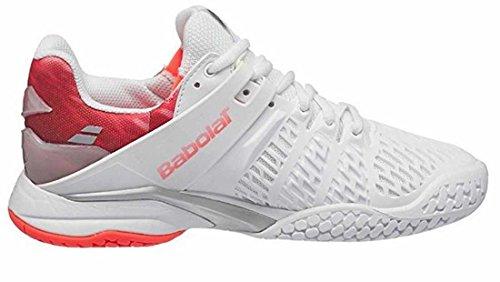 Chaussures Tennis Femme Babolat Propulse All Court W Fury