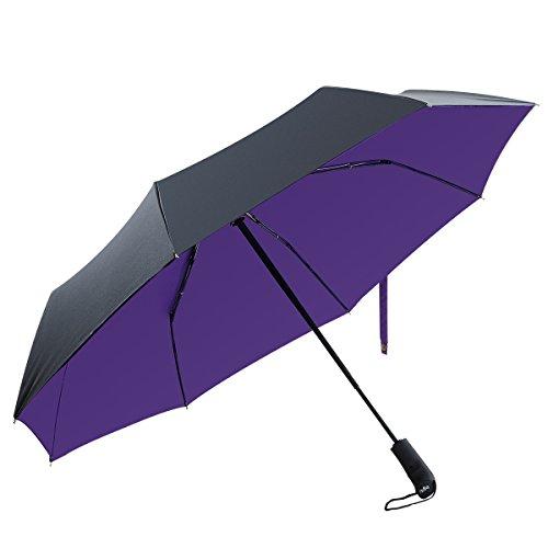 Atree Umbrella Windproof Waterproof Lightweight product image