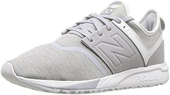 New Balance 247v1 Women's Sneaker
