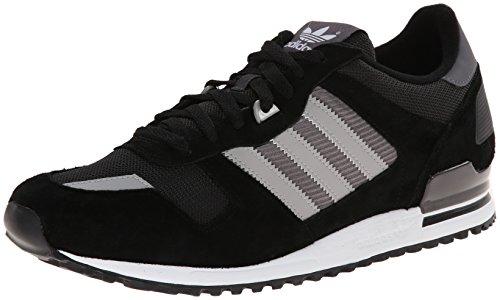 mens adidas zx 700