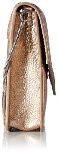 087ea1o067 portés épaule Copper Sacs Esprit Orange zEqxdFwZt