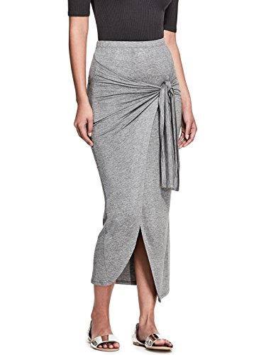 GUESS-Womens-Jenna-Maxi-Skirt