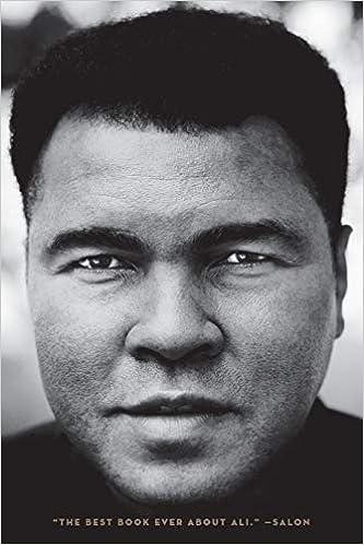 Amazon | The Muhammad Ali Read...