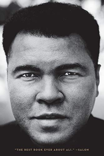 Image of The Muhammad Ali Reader